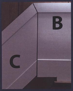 Fig4-bc